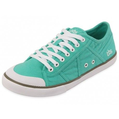 Tbs Violay Met Chaussures Femme pas cher Achat Vente