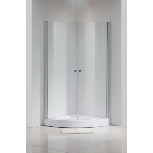 cabine de douche kansas