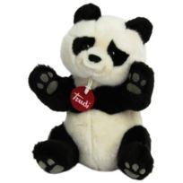 Trudi - Peluche Panda Kevin 24 cm