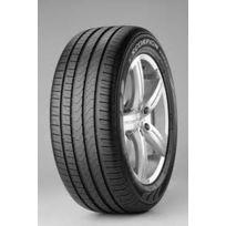 Pirelli - Pneu Scorpionverde 235 55 17 99H