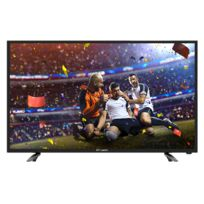 "TV LED 39"" 99 cm TQL39FHD"