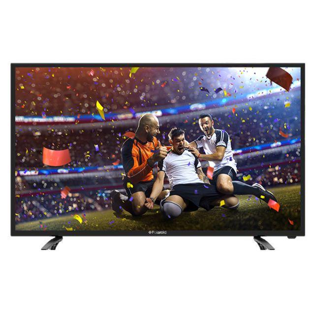 POLAROID - TV LED 39'' 99 cm TQL39FHD
