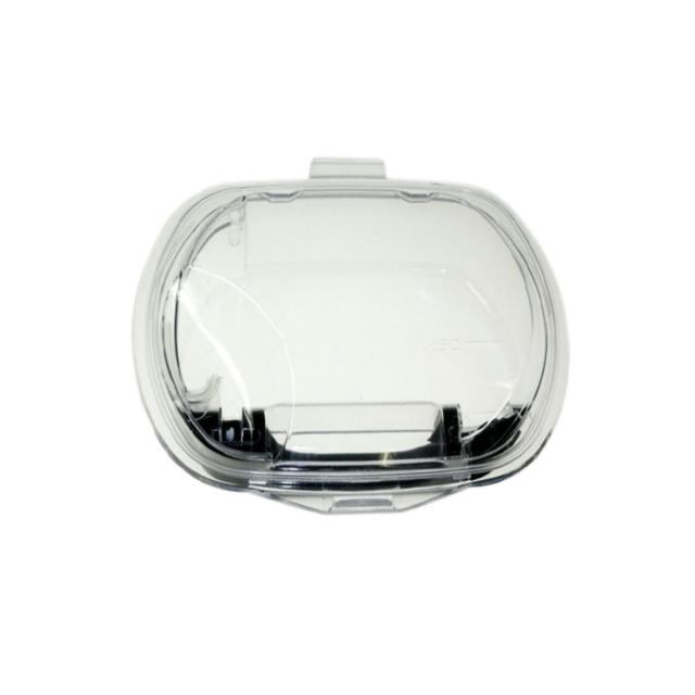 Candy Cassette Recuperation D'EAU Pour Seche Linge - 40008549