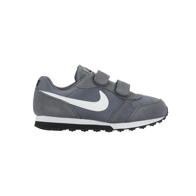 sneakers enfant md runner 2 nike