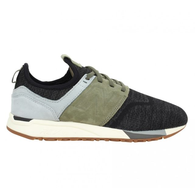 new balance hommes 247 luxe