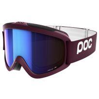 Poc - Iris X Masque Ski