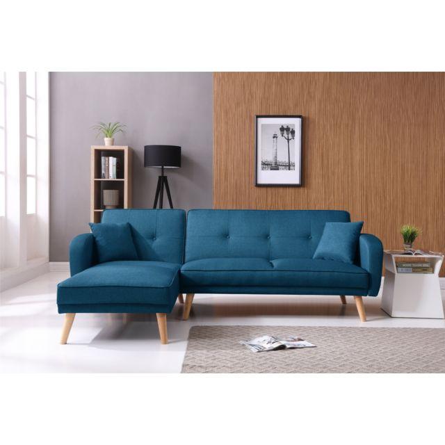 bestmobilier magnus canap d 39 angle r versible. Black Bedroom Furniture Sets. Home Design Ideas