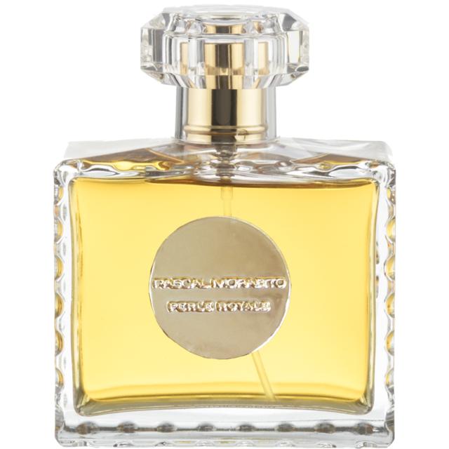 Eau 100ml Royale De Perle Parfum Femmes WEDH9IY2