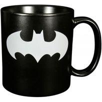 United Labels - Mega mug Batman