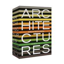 Arte Video - Coffret 3 Dvd : Volumes 6 - 7 - 8