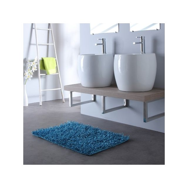Planetebain soldes meuble de salle bain 120 cm double vasques blanche contemporaine gris - Soldes meuble de salle de bain ...