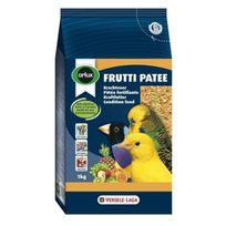 Divers - Orlux Frutti patee 1Kg