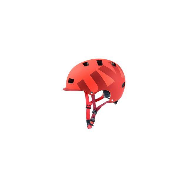 Uvex Hlmt 5 Bike Pro Casque de v/élo Mixte