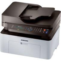 Samsung - Mfc Xpress M2070FW
