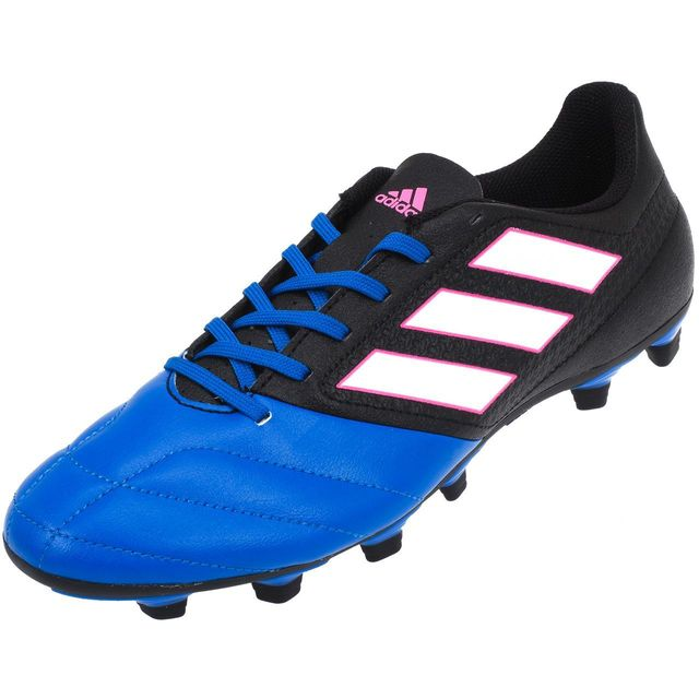 De Chaussure Chaussure Foot De Foot Stabilisé Adidas CWQdBexor