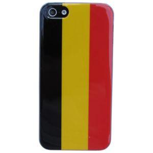 Marque generique coque iphone 5 5s drapeau allemagne for Piscine galaxy allemagne
