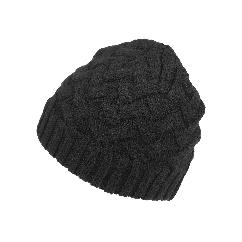 Casquettes, bonnets, chapeaux 54ca8400f6e