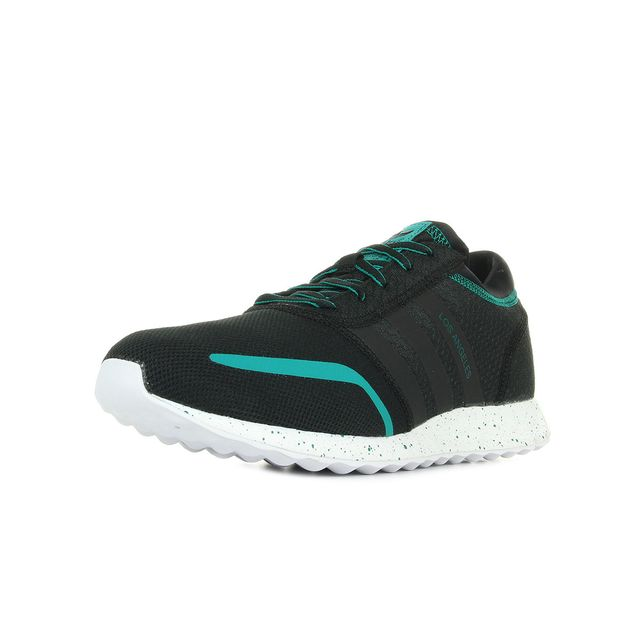 Adidas originals Los Angeles pas cher Achat Vente
