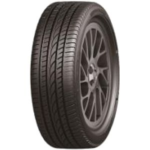 powertrac pneus city racing 235 45 r18 98w xl achat vente pneus voitures t pas chers. Black Bedroom Furniture Sets. Home Design Ideas