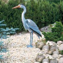 Ubbink - Heron decoratif