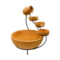 pots en terre cuite grande taille achat pots en terre cuite grande taille pas cher rue du. Black Bedroom Furniture Sets. Home Design Ideas