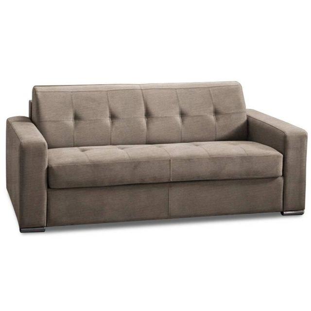 saphir microfibre achat vente de saphir pas cher. Black Bedroom Furniture Sets. Home Design Ideas