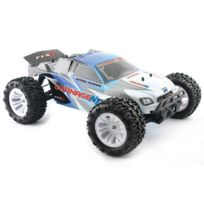 FTX - Carnage NT 4WD RTR 1/10 RTR