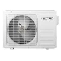 TECTRO - Climatiseur split DC inverter - TSCS 632
