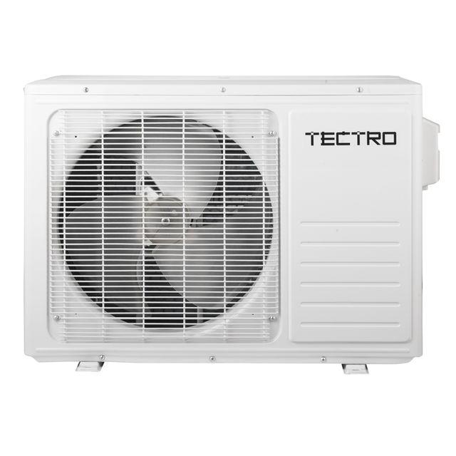 pvg climatiseur fixe split dc inverter tscs 625 pas cher achat vente climatiseur. Black Bedroom Furniture Sets. Home Design Ideas