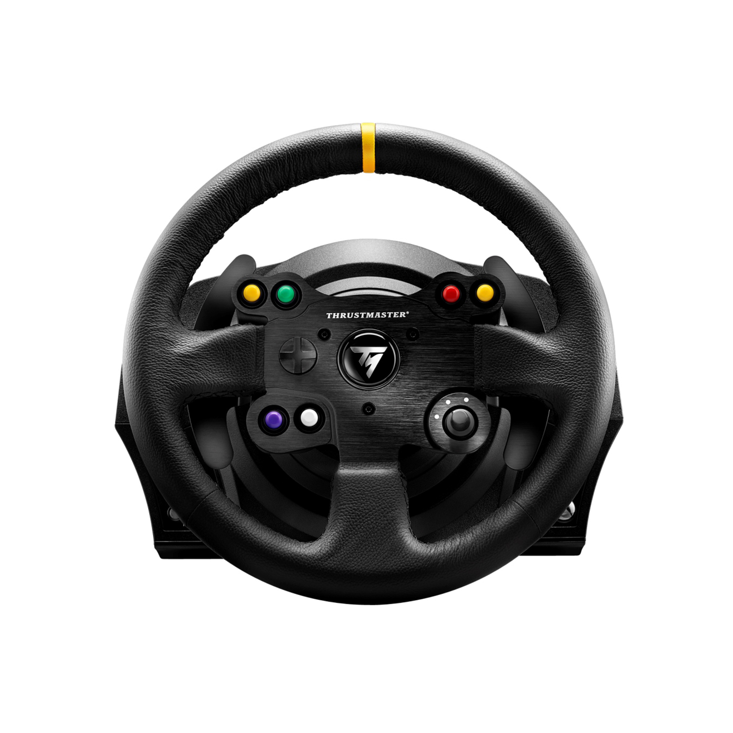 thrustmaster simulateur de course xbox one pas cher achat vente volant pc rueducommerce. Black Bedroom Furniture Sets. Home Design Ideas