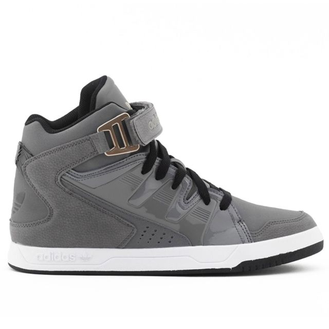 sneakers homme adidas