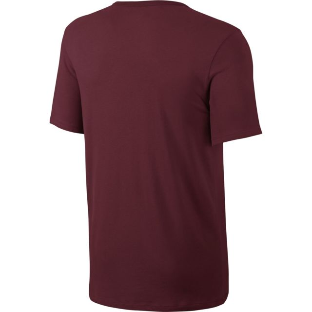 Nike T shirt Futura Icon 696707 pas cher Achat Vente