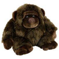 Soft Friends - Peluche Gorille