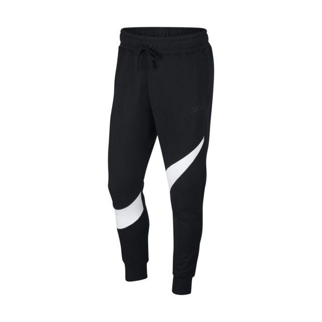 Nike Pantalon de survêtement Sportswear Ft Stmt Ar3086