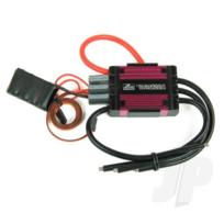 ZTW - Gecko 120A Opto ESC 6S-12S