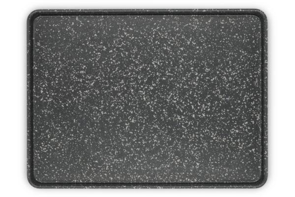 TEFAL Plaque à pâtisserie Asteroid 38x28