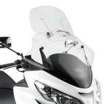 Givi - Pare-brise Airflow AF266, Suzuki Burgman 400