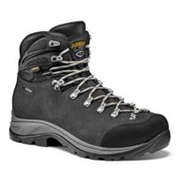 Asolo - Chaussures Tribe Gv Gtx gris sombre