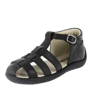 sandales / nu pieds anetta filles mod8 471781 YuBXSgc