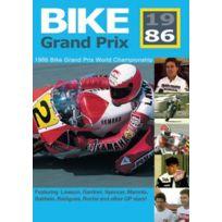 Duke Marketing - Bike Grand Prix Review 1986 IMPORT Dvd - Edition simple