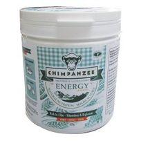 Chimpanzee - Boîte de céréales mélangées 420 g
