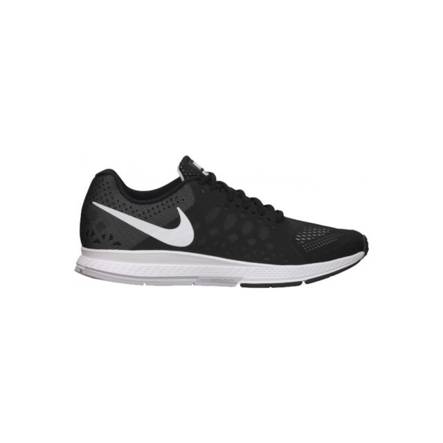 chaussure fille nike 31