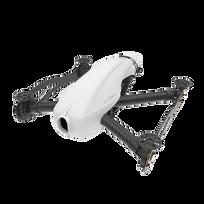 Sky-Hero - Anakin 6 - 280mm FPV racer châssis seul