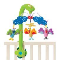 Taf Toys - Taftoys Mobile Duck With Music