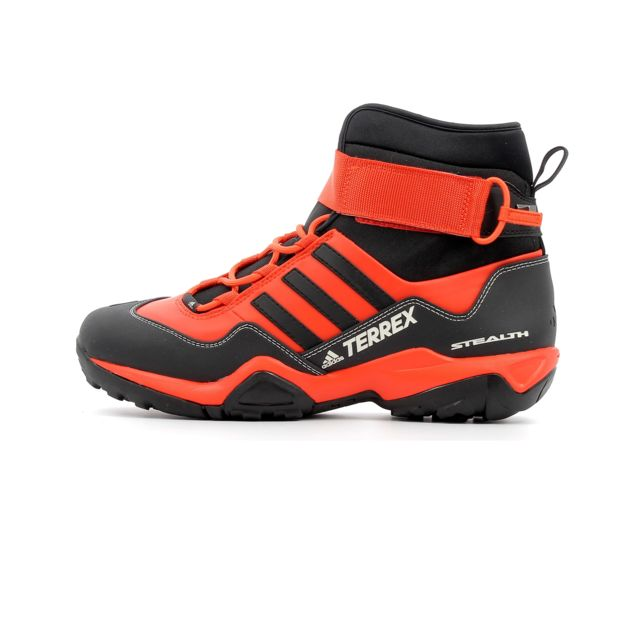 purchase cheap 85f1a 1a1a1 Adidas performance - Chaussure de canyoning Adidas Performance Terrex hydro  Lace