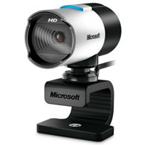 MICROSOFT - Webcam LifeCam Studio for Business