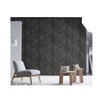 papier peint effet bois achat papier peint effet bois pas cher rue du commerce. Black Bedroom Furniture Sets. Home Design Ideas
