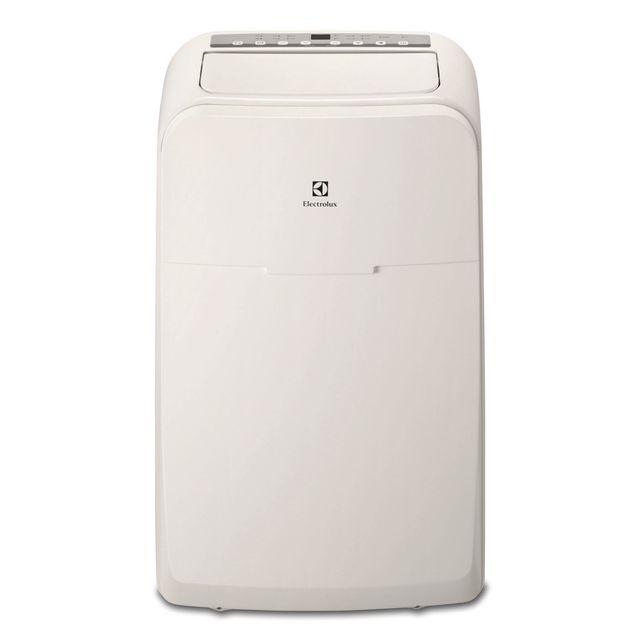 Mini climatiseur pour chambre avec les meilleures - Mini climatiseur pour chambre ...