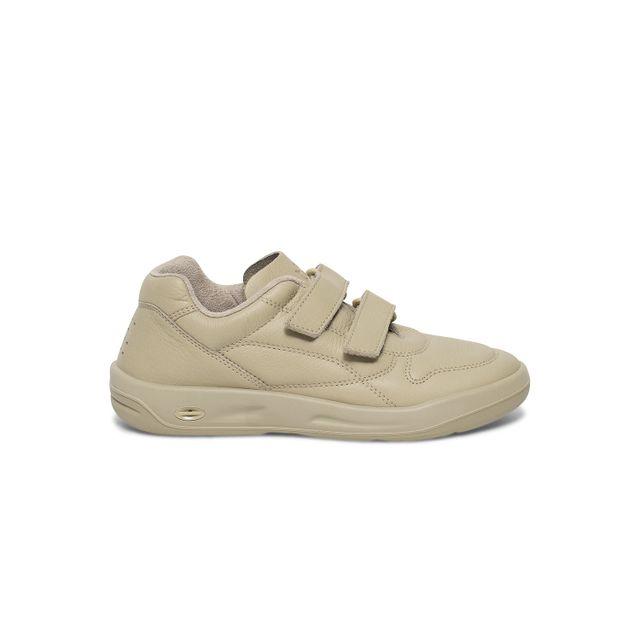 05e545aec6ec99 TBS - Confort - Easy walk ARCHER - pas cher Achat / Vente Baskets ...