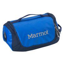 Marmot - Compact Hauler - Rangement - bleu